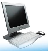 คอมพิวเตอร์ (Computer)