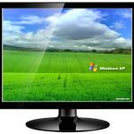 15-inch-ips-computer-led-monitors-15