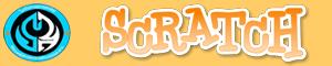 เกมลิงไล่เก็บกล้วย ด้วย Scratch 3.0 EP2 | ครูออฟ สอนคอมพิวเตอร์
