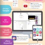 Screenshot_20210522-233201_Samsung-Internet