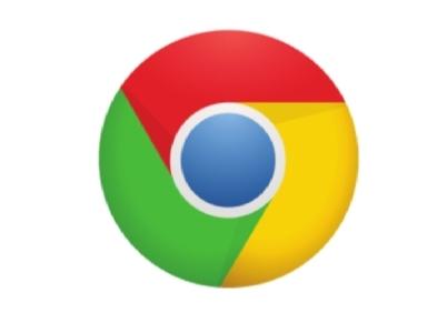 โปรแกรม Google Chrome