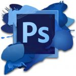 แนะนำโปรแกรม Photoshop CS6 เบื้องต้น ป.5